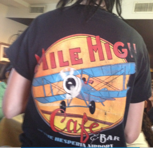 Mile_High_Cafe